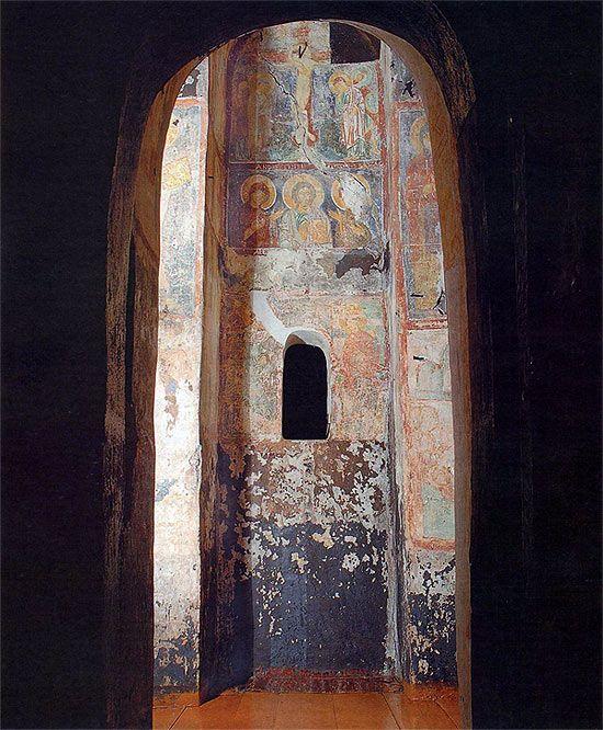 Połock XI-XII wiek