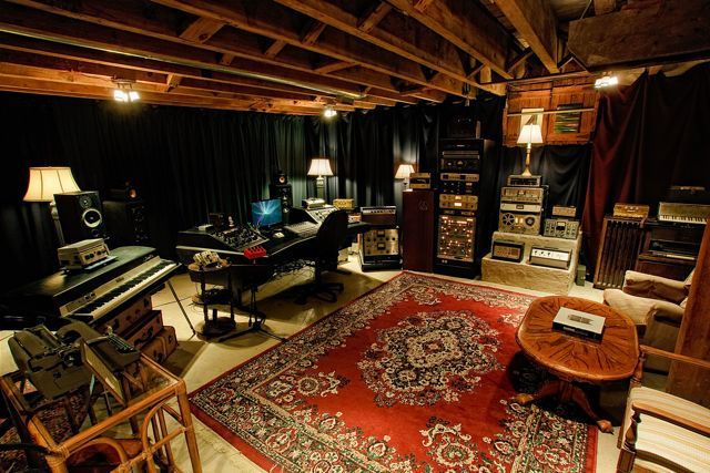 172682d1273808159-post-pics-your-home-studios-_mg_9476.jpg (640×427)