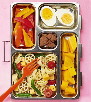 7 best images about bento box lunch ideas on pinterest south of the border wheels and the box. Black Bedroom Furniture Sets. Home Design Ideas