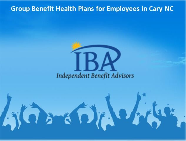 We Offer Companies Services Such As Group Dental Insurance And
