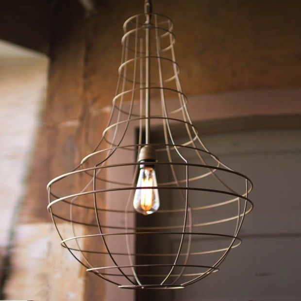 86 Best Images About Let There Be Light On Pinterest
