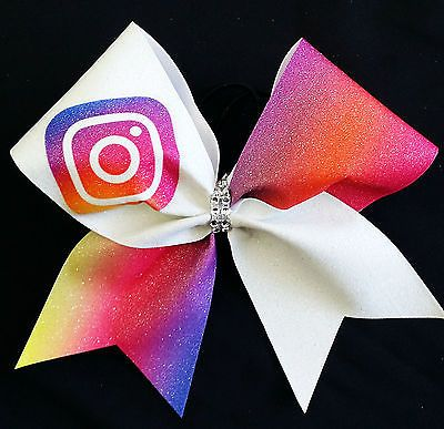 So cool insta bow