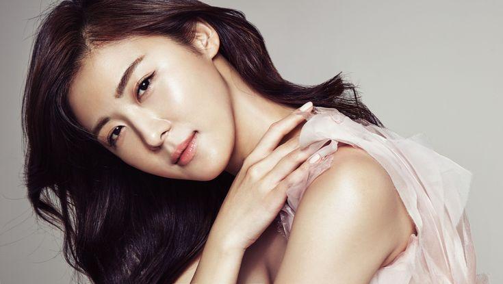 Sekrety piękna koreańskich gwiazd - blog BEAUTIKON.com
