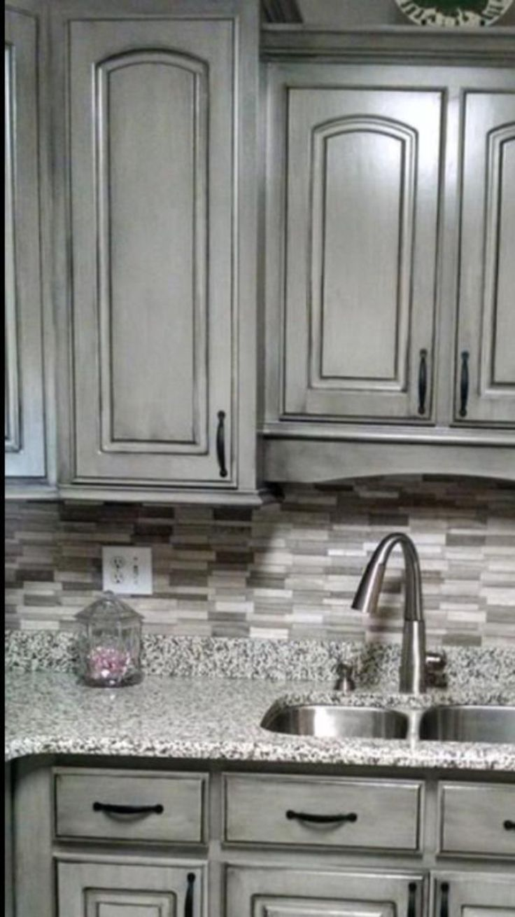 Kitchen Wall Colors With White Cabinets And Black Appliances