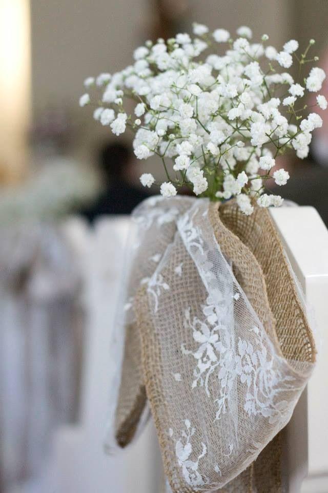7 best wedding sanctuary decor images on pinterest church pew decor junglespirit Choice Image