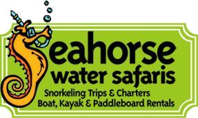 Boat Rentals, Snorkeling Trips and Charters