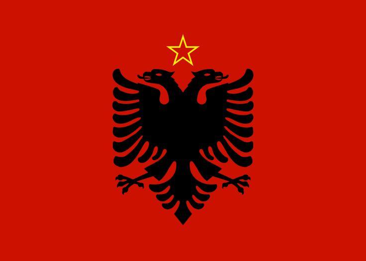 Resultado de imagem para albania