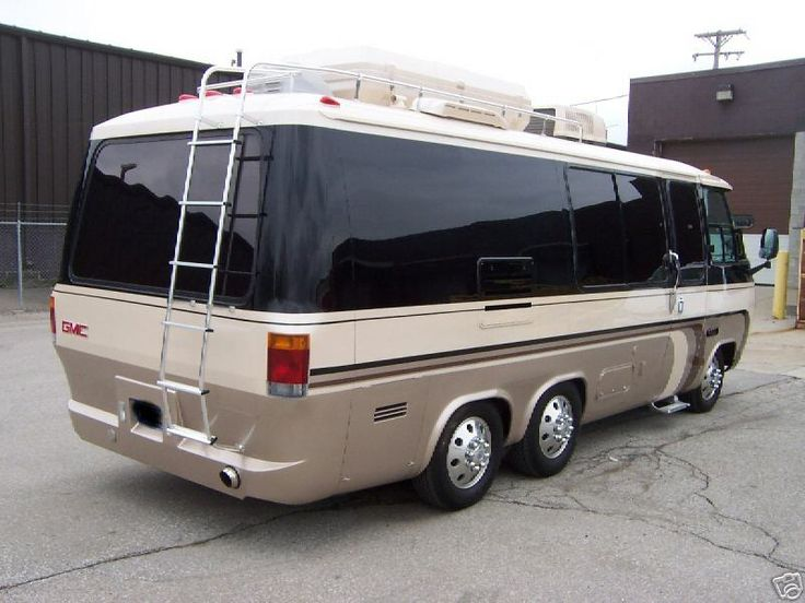 21 best images about Awesome RV Paint Jobs on Pinterest | Make happy, Gliders and Canned ham