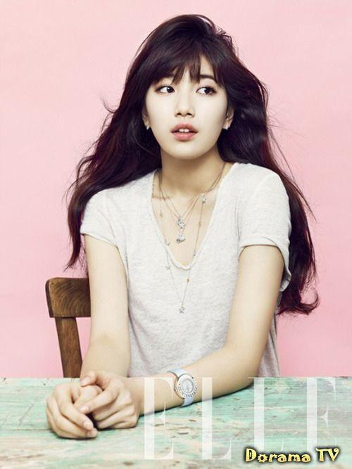 Актер Пэ Сюзи (Bae Suzy), список дорам.            Сортировка по популярности         - DoramaTv.ru