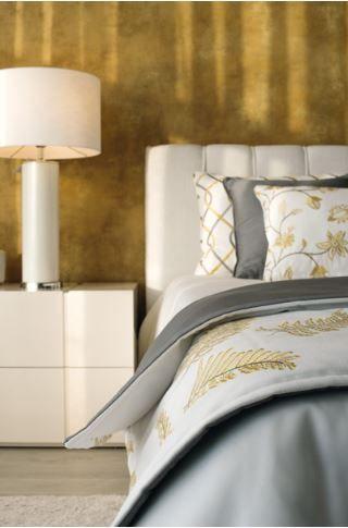 Evo Fabrics - Exclusive to T&Co Fabrics in South Africa www.tandco.co.za