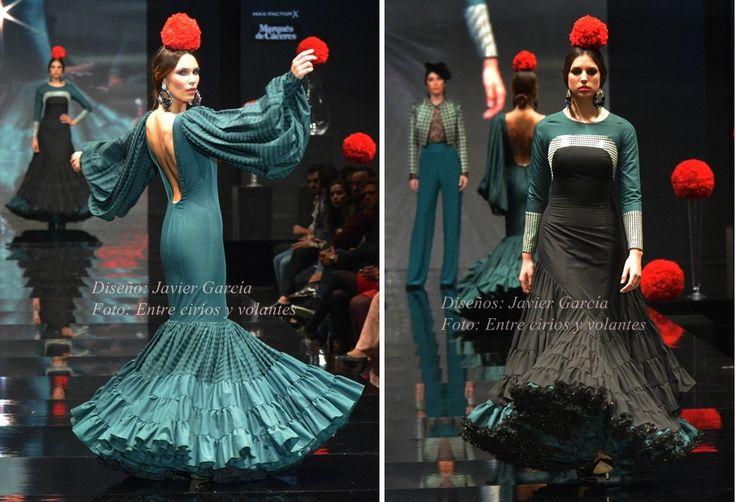 2016 simof javier garcia flamenco dresses 2