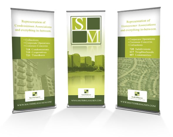 Stand Firm Designs : Best images about design banners on pinterest trade