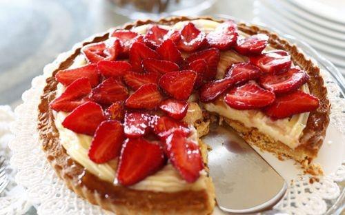 strawberry-treats-11