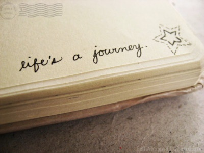 journeyClouds, The Journey, Life Quotes, God, Inspiration, Feet Tattoo, Compass, Handwriting, Cursive