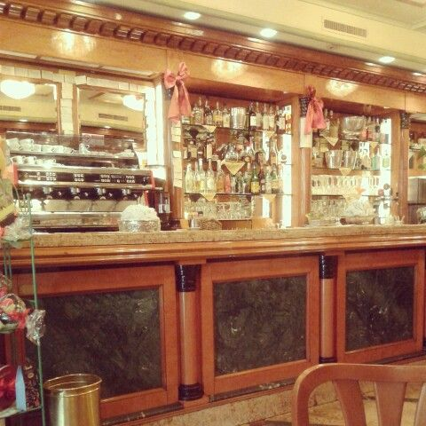 Medio cafe2