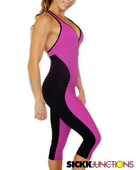 Cool  Workout Outfits Workout Gear Accent Colors Yoga Shorts Forward Tiempo
