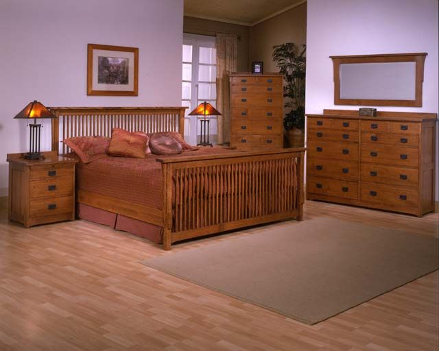 7 Best American Made Bedroom Furniture Images On Pinterest Bed Furniture Bedroom Furniture