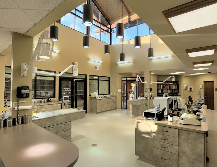 light from above hospital design i 39 m presuming an