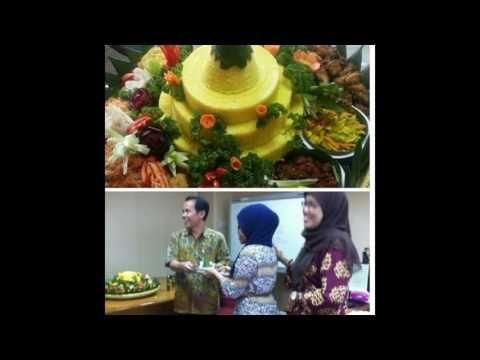 08118888516 Nasi Box Jakarta, paket nasi kotak jakarta: 08118888653 Pesan Nasi Tumpeng Di Cibubur