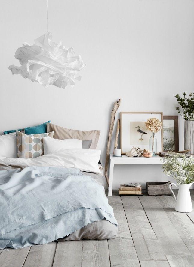 Einfache Dekoration Und Mobel Schlafzimmer Einrichtungstipps Fuer Allergiker #16: Zimmer Einrichten Mit IKEA Möbeln: Die 50 Besten Ideen