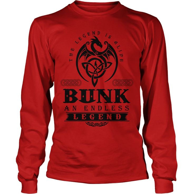BUNK #gift #ideas #Popular #Everything #Videos #Shop #Animals #pets #Architecture #Art #Cars #motorcycles #Celebrities #DIY #crafts #Design #Education #Entertainment #Food #drink #Gardening #Geek #Hair #beauty #Health #fitness #History #Holidays #events #Home decor #Humor #Illustrations #posters #Kids #parenting #Men #Outdoors #Photography #Products #Quotes #Science #nature #Sports #Tattoos #Technology #Travel #Weddings #Women