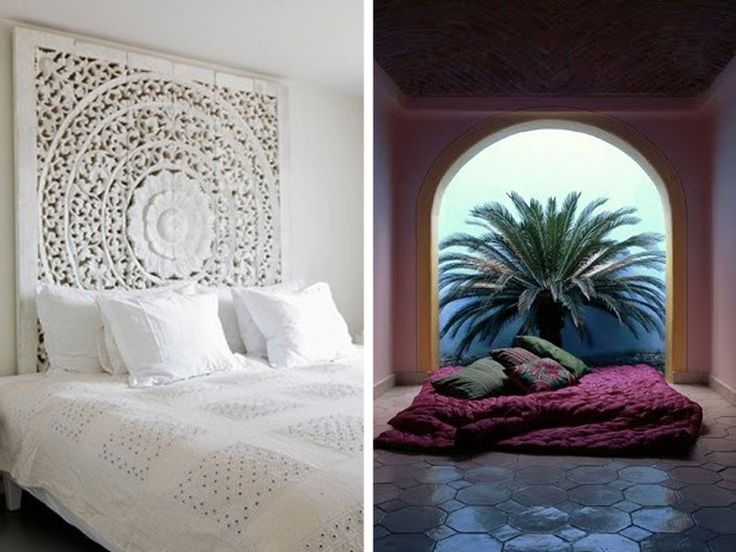 Moroccan Interiors   Google Search