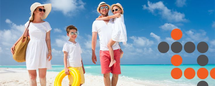 The consultants offer instant term life insurance quotes taking all your risk elements into consideration to come up with the best policy that is perfect fit for your present and future needs.For more details @