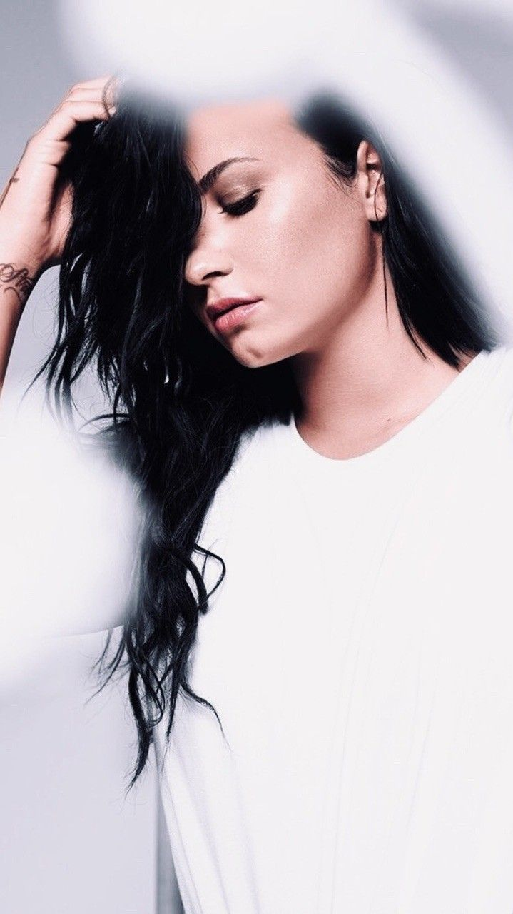 Demi Lovato Wallpaper Demilovato Demi Lovato Style Demi Lovato Demi Love