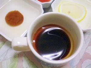 コーヒーリキュールゼリー レシピ 作り方 By やまちゃん7772 楽天レシピ レシピ ゼリー レシピ リキュール レシピ