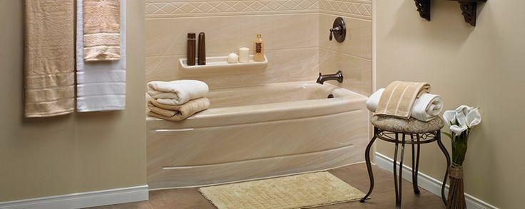 1000 Images About Bath Fitter Designs On Pinterest Bath