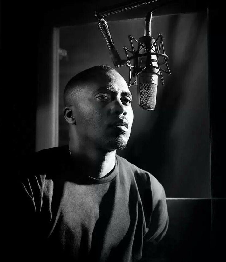 91 best NaS images on Pinterest Hiphop, Nas and kelis and - fresh blueprint 2 nas diss lyrics