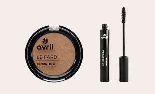 Maquillage pas cher et de qualité | Avril - Avril