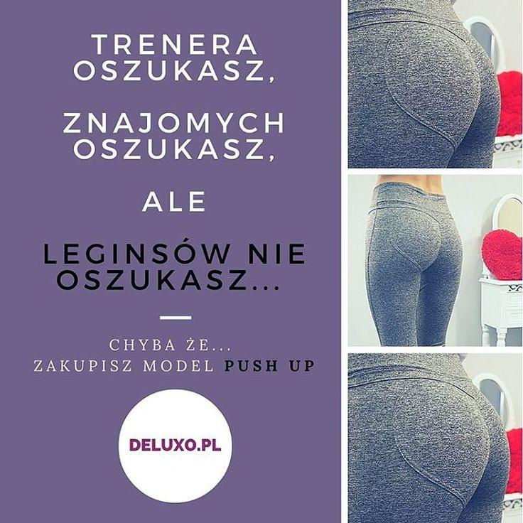 #fit or #cheat  leginsy model #pushup #deluxo#store#leggings