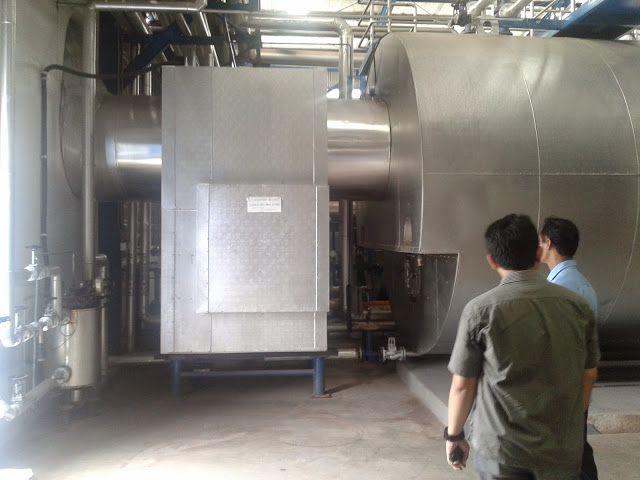 pembuat boiler jakarta indonesia 2