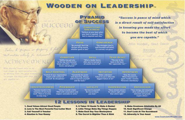 wooden-pyramid1