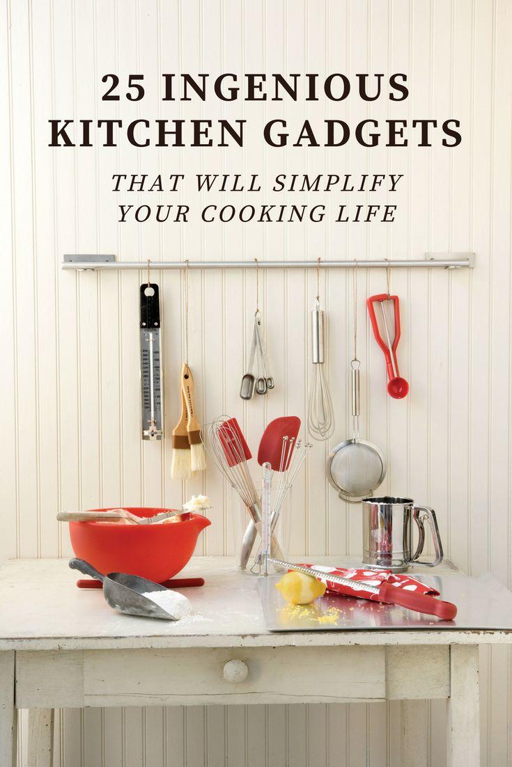 190 best Test Kitchen Tips & Tricks images on Pinterest | Test ...