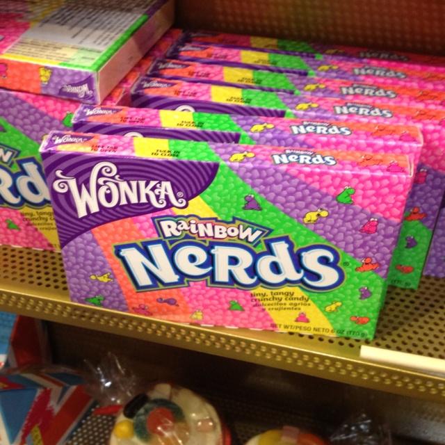 Nerds candy & 113 best Willy wonka nerds images on Pinterest | Nerds candy ... Aboutintivar.Com