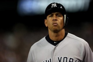 Clinic records suggest Alex Rodriguez purchased HGH as recently as 2012; other players named | HardballTalk