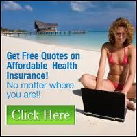 Cheap college student health insurance plans & affordable quotes for medical insurance, These plans are available for the graduate college student, international travelers college student or students in all of the USA. States such as texas, california, minnesota, ohio, florida, georgia, illinois, indiana, colorado and many more. For more information, please visit http://freeinsurancehelpyou.webs.com/