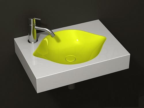 Sinks For Small Bathrooms Best Bathroom Bathroom Sink Bowl Ideas