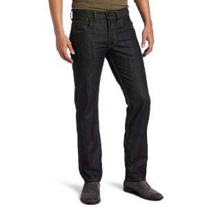 Levi s Men s 511 Skinny Jean, Tumbled Night,34x34 (Apparel) http   69155d6b65