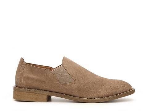 5c061934e13 Old School Shoes  Crown Vintage Shoes Yankee