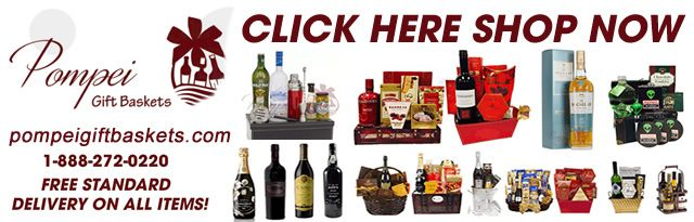 Liquor Gifts DeliveredTX , TX Liquor Gifts Delivered, Liquor Gifts DeliveredTexas , Texas Liquor Gifts Delivered