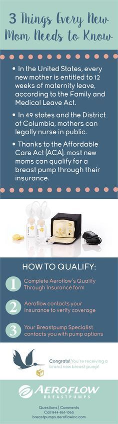 25+ unique Affordable health insurance plans ideas on Pinterest - family medical leave act form