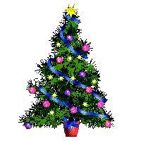 REFLEXIONES PARA NAVIDAD............... .Feliz navidad y próspero año nuevo  http://www.chispaisas.info/navidadreflexiones.htm …
