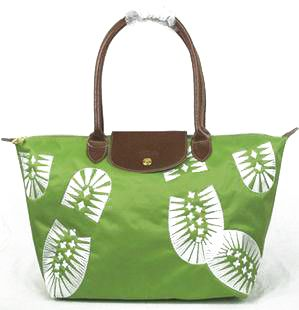 discount Longchamp Footprint Stampa Bags Green deal online, save up to 90% off being unfaithful limited offer, no tax and free shipping. #handbags #design #totebag #fashionbag #shoppingbag #womenbag #womensfashion #luxurydesign #luxurybag #luxurylifestyle #handbagsale #longchamp #totebag #shoppingbag
