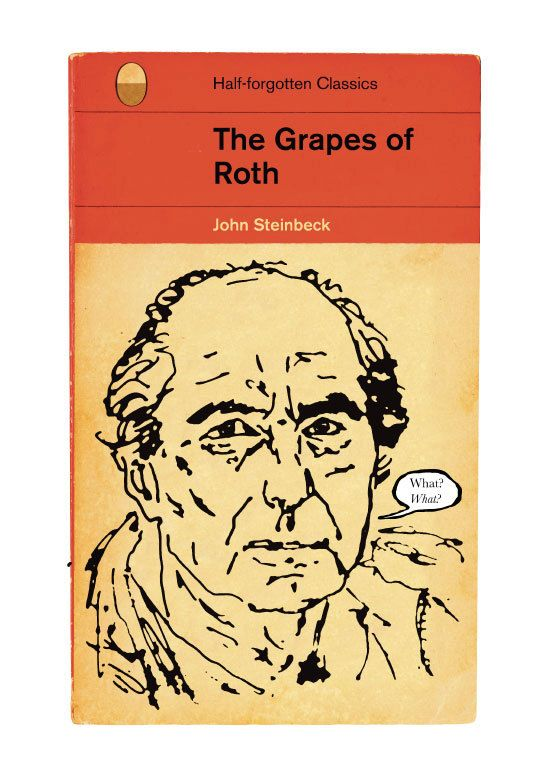 an analysis of the grapes of wrath by john steinback The grapes of wrath is set in the great depression and describes a family of sharecroppers, the joads, who were driven from their land due to the dust storms of the dust bowl the title is a reference to the battle hymn of the republic.