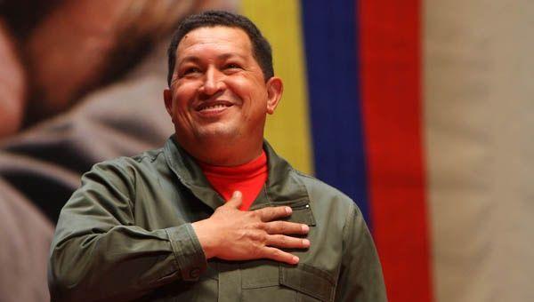@chavezcandanga / Frases memorables del comandante Hugo Chávez http://www.telesurtv.net/news/Frases-memorables-del-comandante-Hugo-Chavez-20160720-0067.html