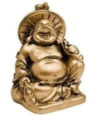 Laughing Buddha Meaning - Discover what the different symbols mean. Who was the Laughing Buddha? Where do you place the statue in your home to bring wealth