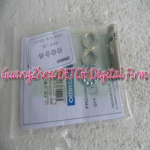 $16.14 (Buy here: https://alitems.com/g/1e8d114494ebda23ff8b16525dc3e8/?i=5&ulp=https%3A%2F%2Fwww.aliexpress.com%2Fitem%2FNew-original-Proximity-Switch-E2E-X2F1-M1-Z%2F32375639329.html ) **New original  Proximity Switch E2E-X2F1-M1-Z for just $16.14